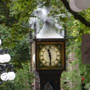 steam-clock-vancouver