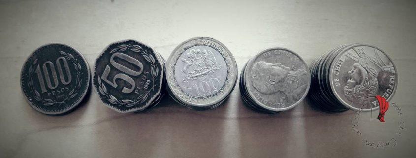 spese-pesos