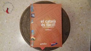 Catalano; lingua; apprendimento; Barcellona
