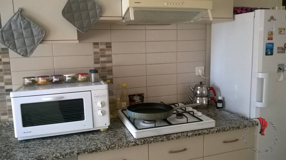 turchia-cucina-nuova