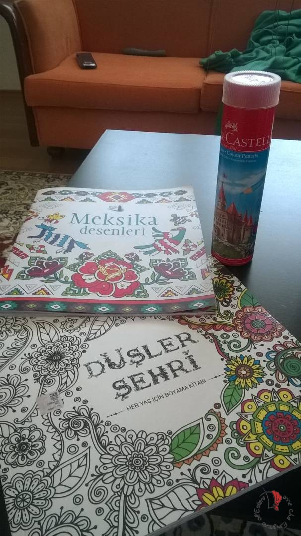 turchia-mandala-regalo