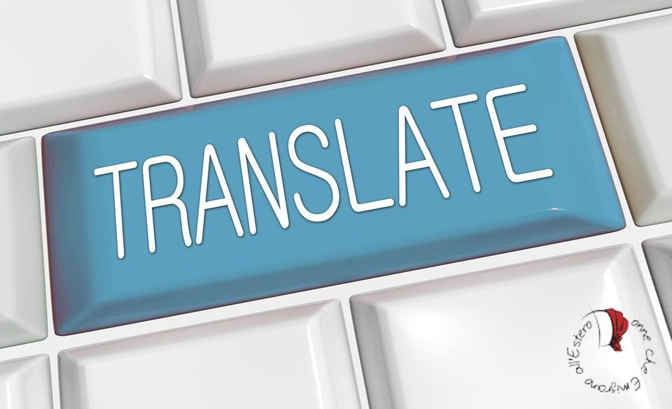 offerta-lavoro-traduttore-lisbona