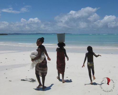 donne-malgasce
