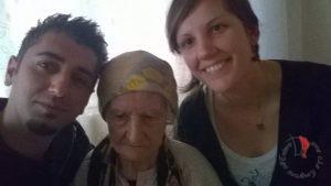 funerale-nonna-Saniye
