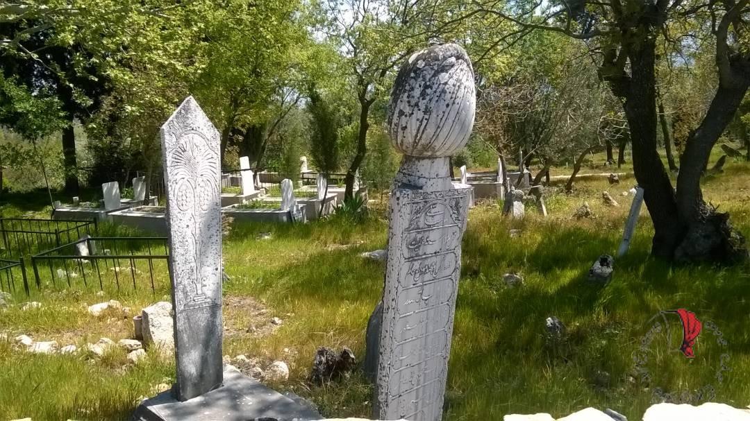 funerale-tomba-ottomana-antica
