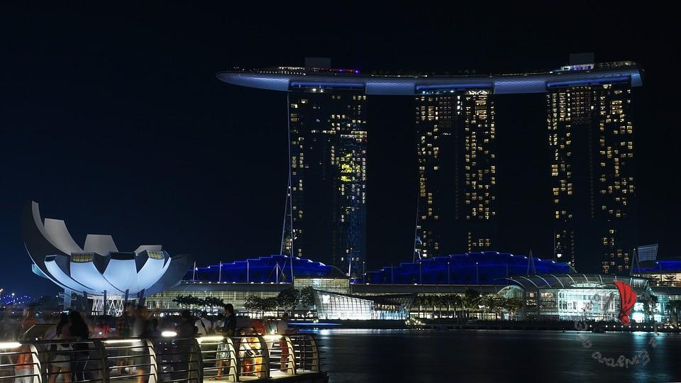 singapore-amore-sesso