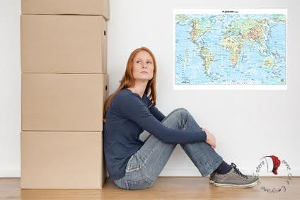 spedire-pacco-estero