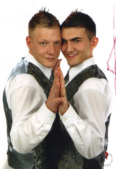 omosessualità-uk