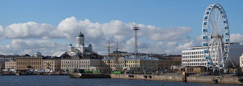 wappu-fiinlandia