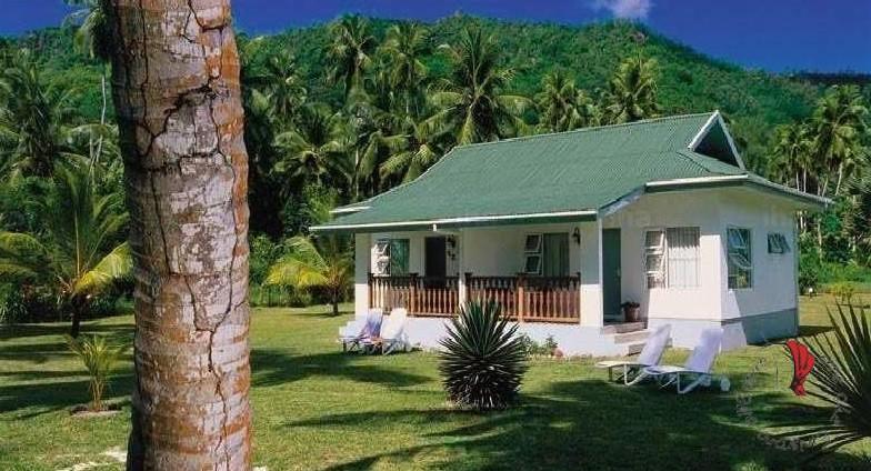seychelles.expat-portafoglio
