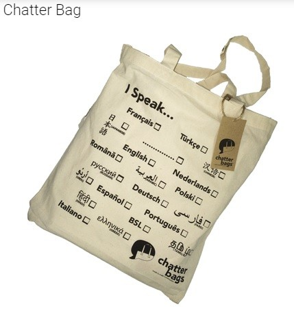 chatterbag