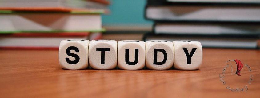 studiare-lingue