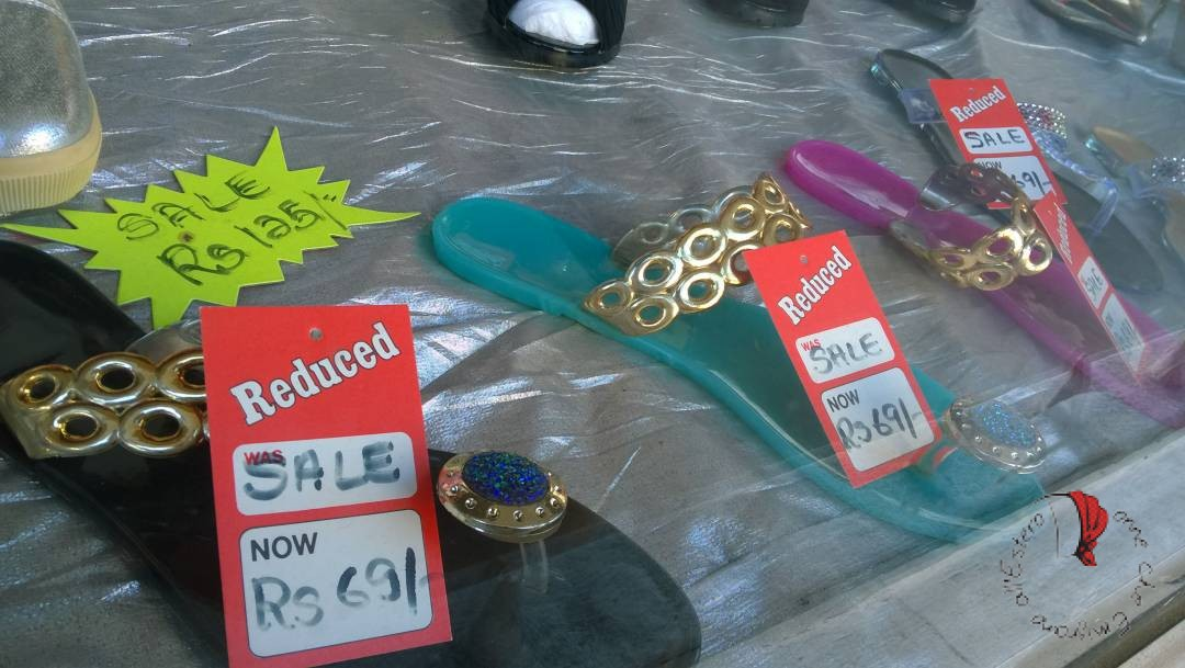 seychelles-shopping