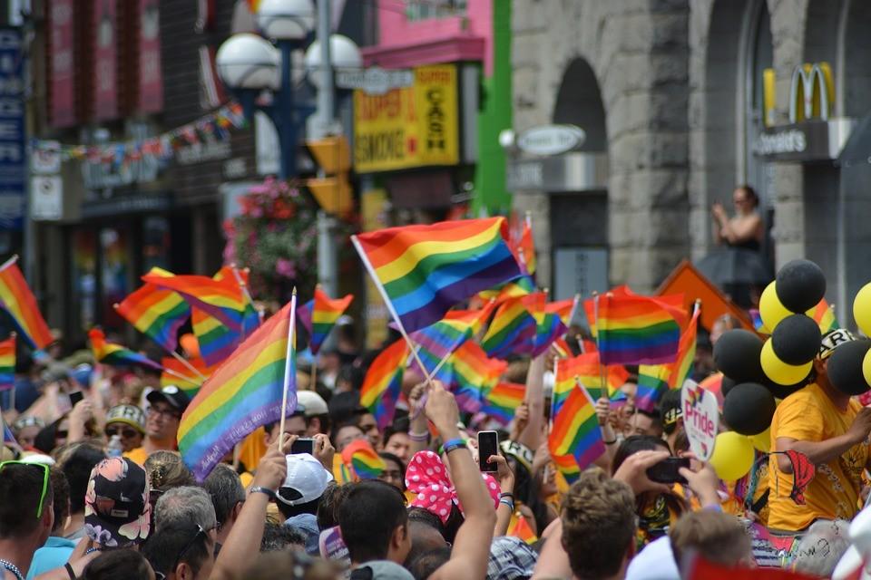 matrimonio-egualitario-pride