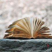 libro-favola
