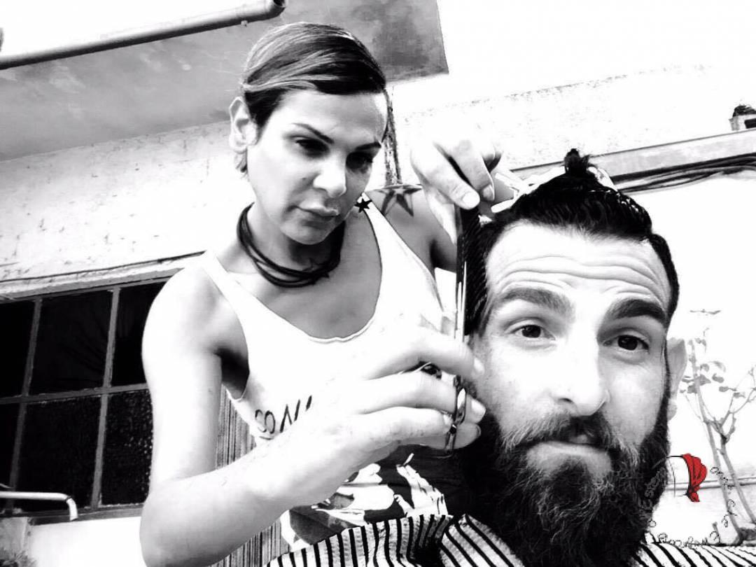 londra-parrucchiera