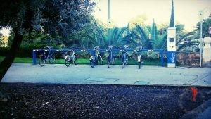 bici-comune-palma