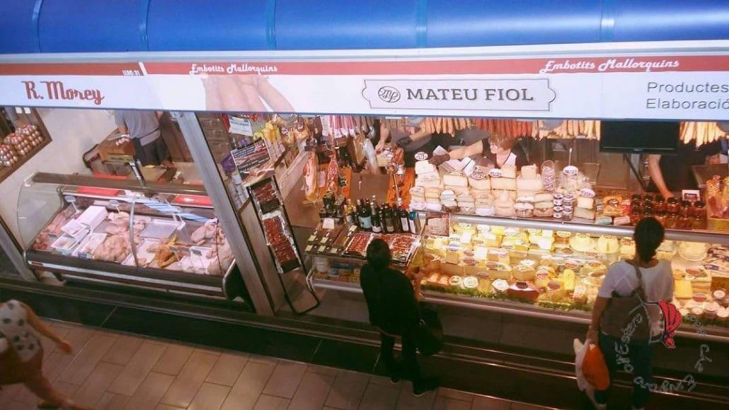 spesa-supermercato-palma