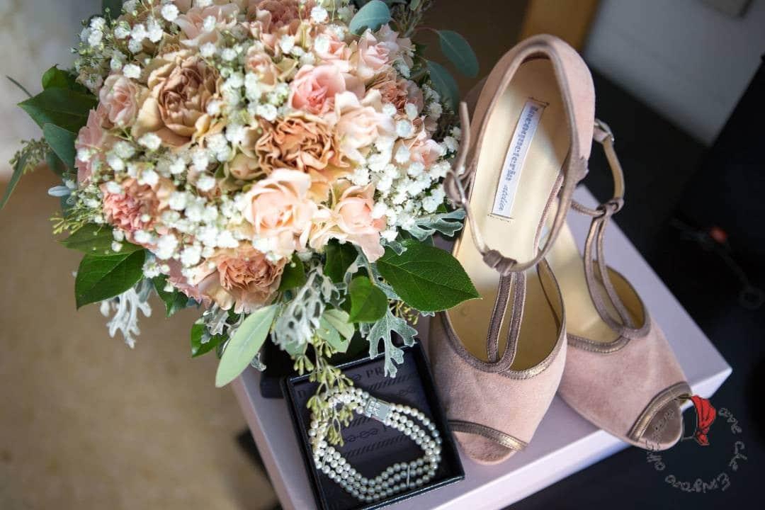 scarpe-matrimonio-spagna