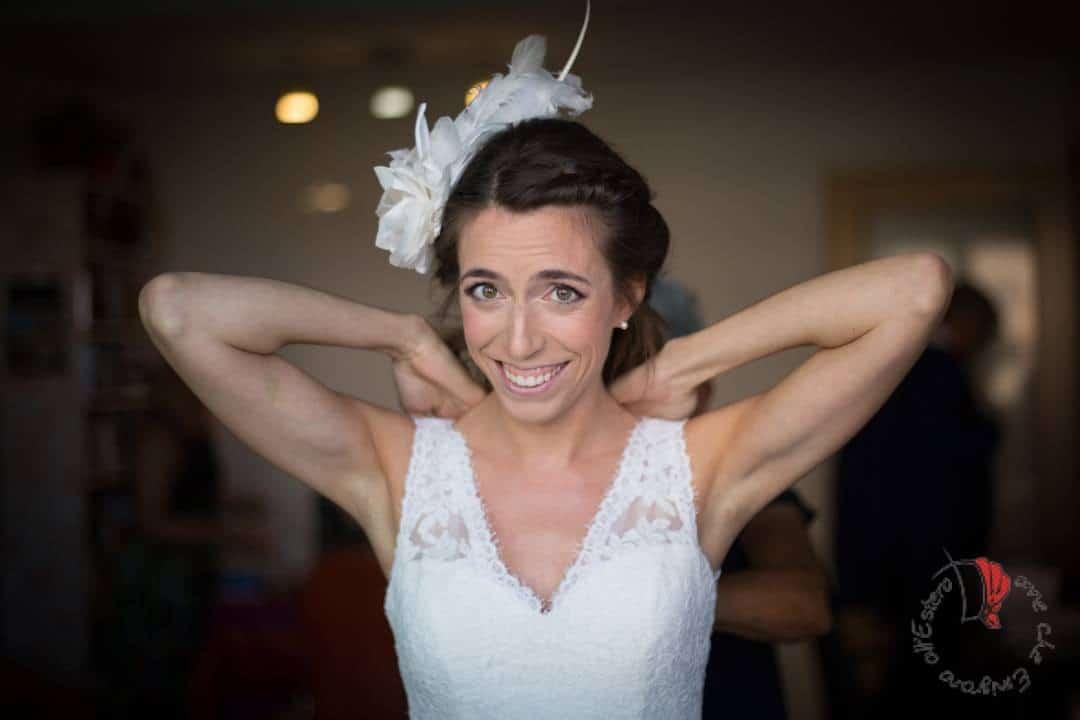 sposa- matrimonio- spagna