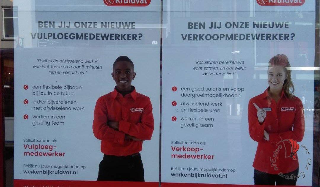 annuncio-lavoro-olandese