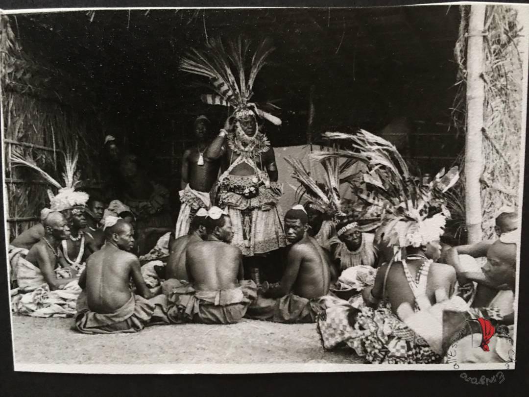 espatri-africa-nera