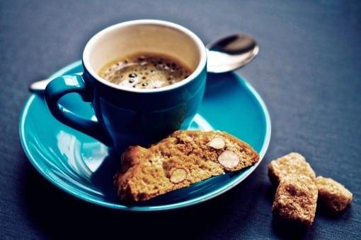 tazza-caffe-colazione