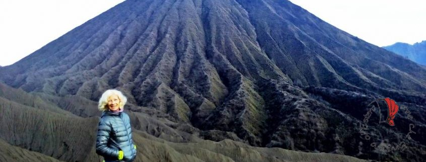 bromo-indonesia-vulcano