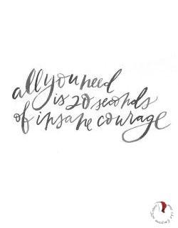 futuro-coraggio