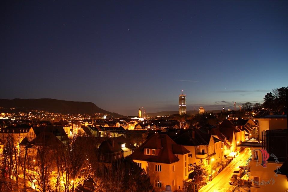 jena-inverno-notte