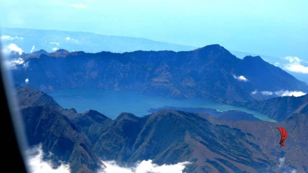 monte-vulcano-bali