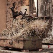 come-riempire-valigia