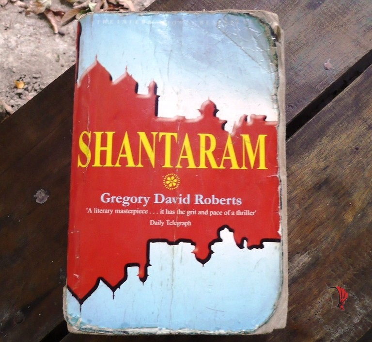 shantaram-india-asia-italia