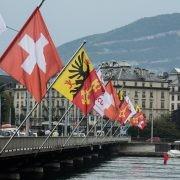 trovare-lavoro-svizzera