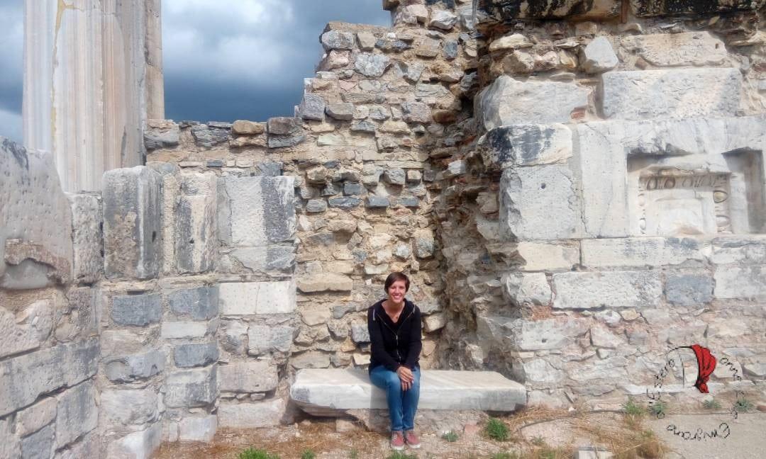 Chiesa-cattolica-Efeso