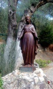 Casa-Maria-Madonna