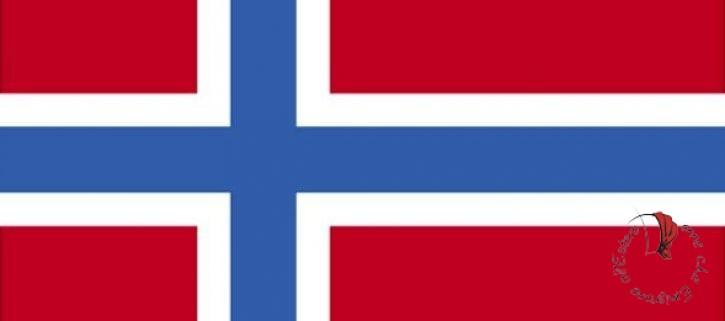 norvegia-flag
