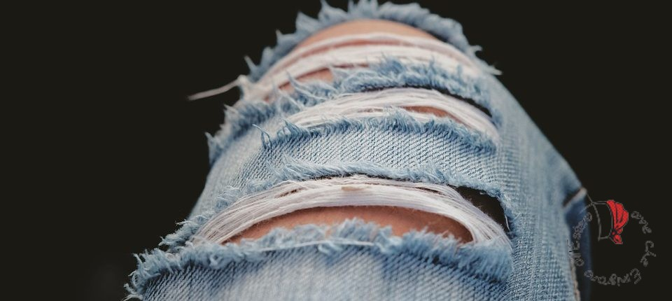 jeans-ripped