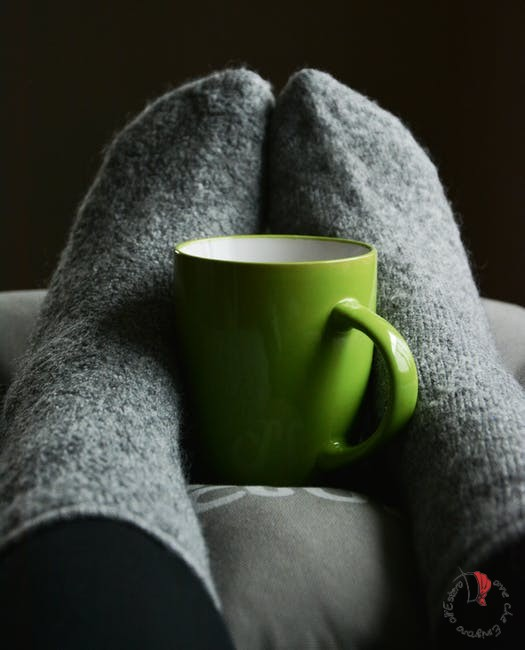 tazza-calzini-inverno