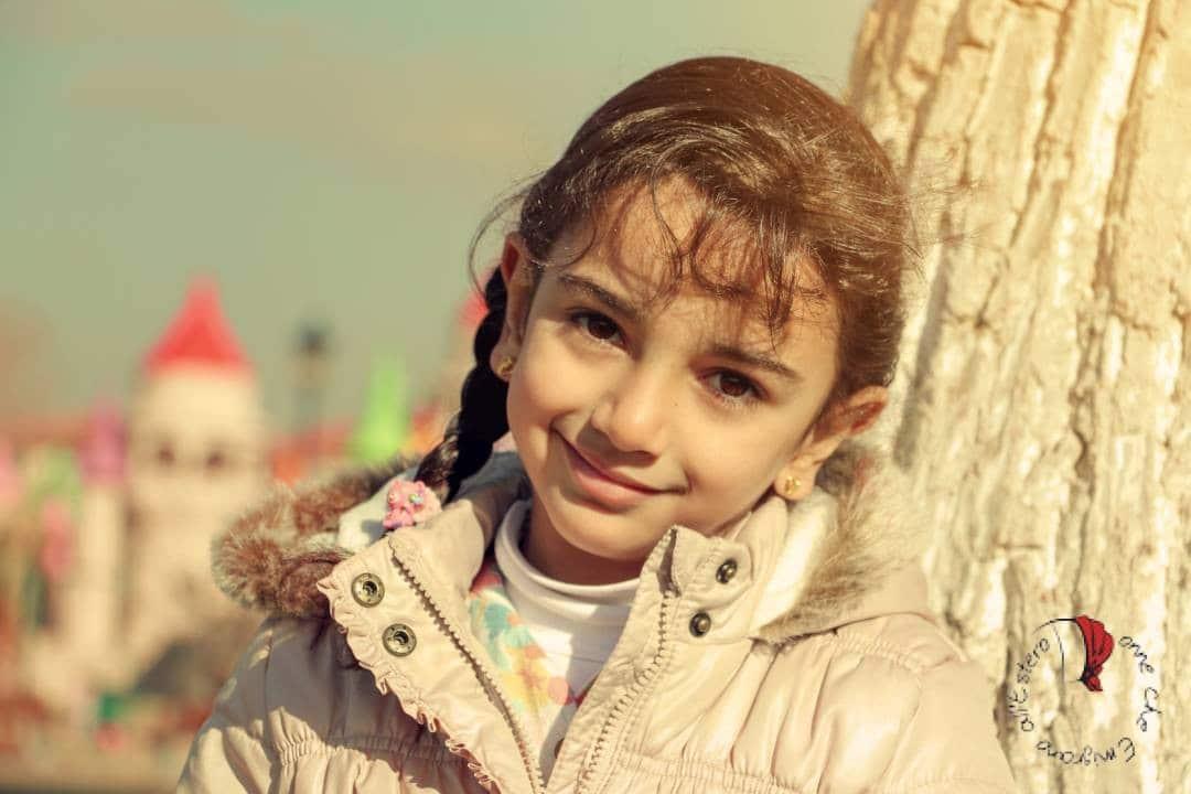 bambina-turchia