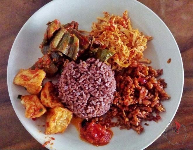 piatto-tipico-balinese