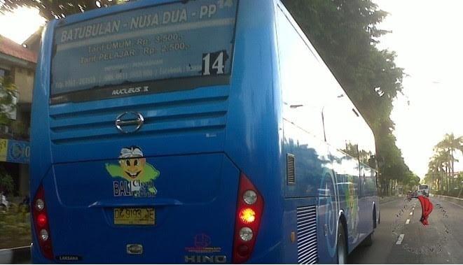 bus-sarbagita