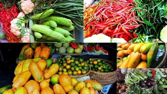 frutta-mercato-bali