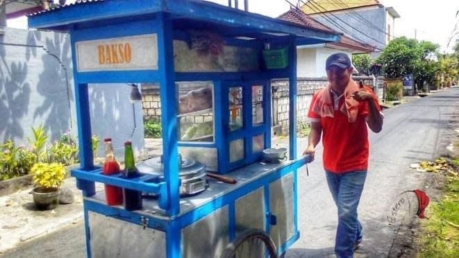 bali-street-food