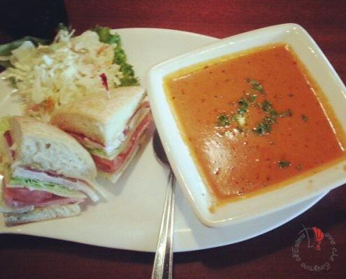 natale-cibo-irlanda