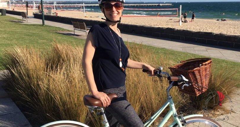 bicicicletta-vintage-melbourne