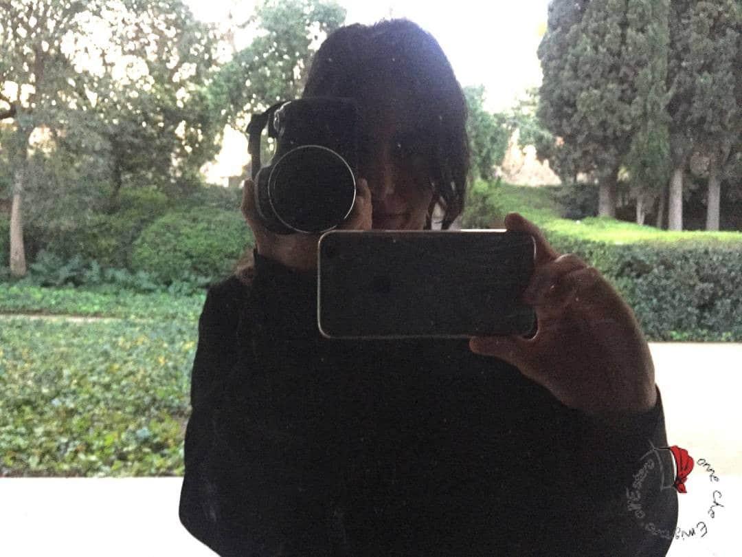 laura-fotografa