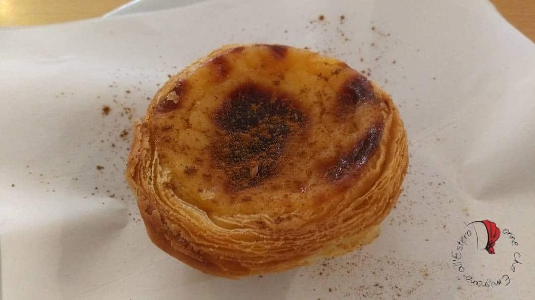 pastel-del-nata
