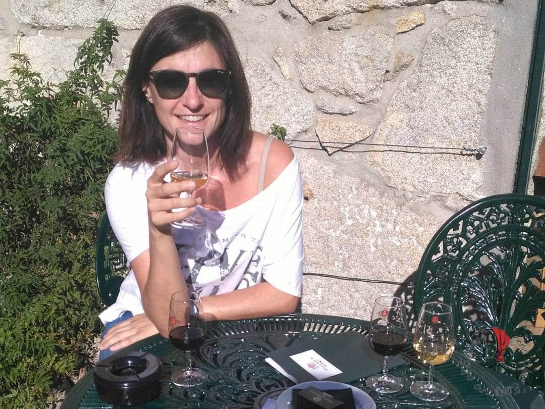 degustazione-vino-porto