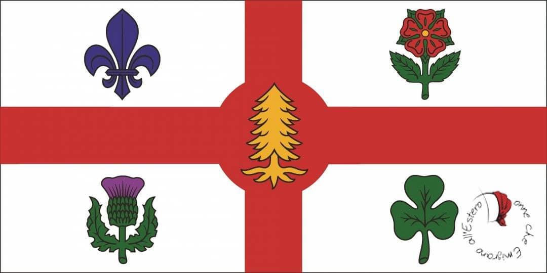 bandiera-montreal